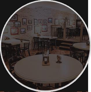 Ресторан-Козловица-(только-для-англ.-версии-сайта---вместо-Церкви)-m